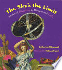 The Sky s the Limit Book