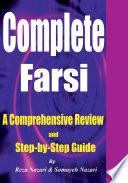 Complete Farsi Book PDF
