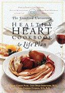 Healthy Heart Cookbook   Life Plan