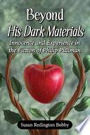 Beyond His Dark Materials