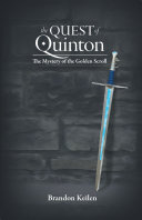 The Quest of Quinton [Pdf/ePub] eBook