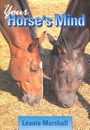 Your Horse s Mind