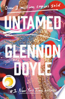 link to Untamed in the TCC library catalog