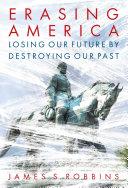 Erasing America Pdf/ePub eBook