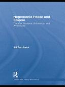 Hegemonic Peace and Empire