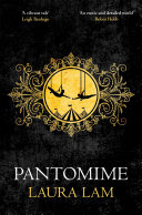 Pantomime Pdf/ePub eBook