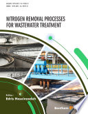 Nitrogen Removal Processes for Wastewater Treatment Book
