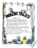 MOUSE TALES  ACT  FOR MOUSE NOVELS   STORIES  Gr  3 5