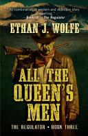 All the Queens Men ebook