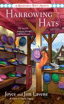 Harrowing Hats Pdf