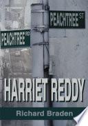 Harriet Reddy