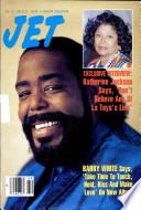 nov 21 1991