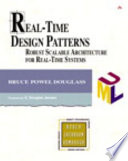 Real-time Design Patterns