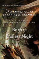 Born to Endless Night ebook