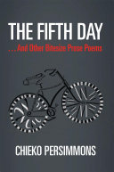 Pdf The Fifth Day . . . and Other Bitesize Prose Poems