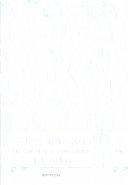 Thai Images