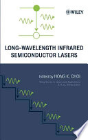 Long Wavelength Infrared Semiconductor Lasers