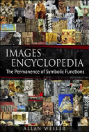 Images Encyclopedia