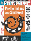 Pueblo Indians of the Southwest