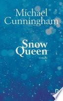Snow Queen Pdf/ePub eBook