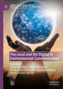 The Local and the Digital in Environmental Communication