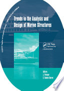 Trends in the Analysis and Design of Marine Structures