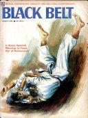 Pdf Black Belt