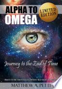 Alpha To Omega
