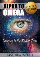 Alpha to Omega ebook