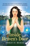 Inside Heaven S Door