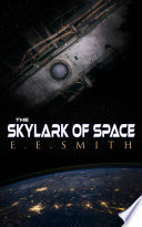 Free Download The Skylark of Space Book