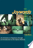 Joywords