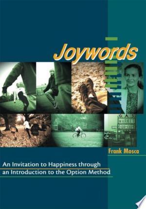 Free Download Joywords PDF - Writers Club