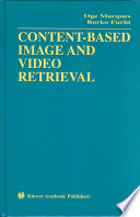 Content Based Image and Video Retrieval