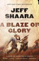A Blaze of Glory