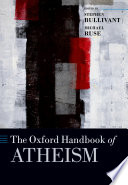 The Oxford Handbook Of Atheism Book PDF