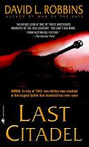 Last Citadel [Pdf/ePub] eBook