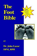The Foot Bible
