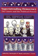 Superintending Democracy