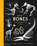 Book of Bones