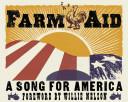 Farm Aid Book PDF