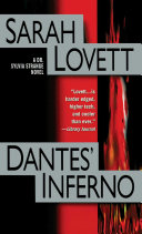 Dantes' Inferno