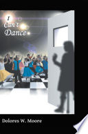 I Can   T Dance Book