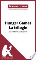 Hunger Pdf [Pdf/ePub] eBook