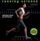 Running Science
