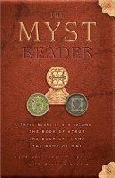 Pdf The Myst Reader