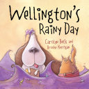 Pdf Wellington's Rainy Day