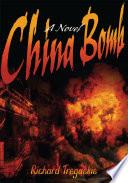 """China Bomb"" by Richard Tregaskis"