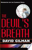 The Devil s Breath