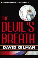 Pdf The Devil's Breath Telecharger